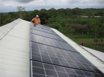 conventional-solar-panels-on-roof