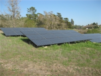 ground-mounted-solar-array